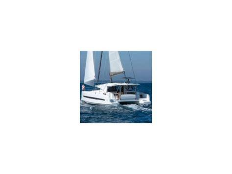 catamaran bali en venta alquilar catamaran bali 4 5 catamar 225 n de vela 57576
