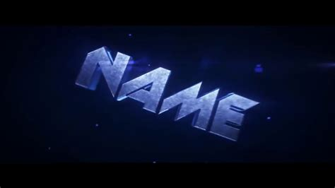 cinema 4d intro templates image collections templates