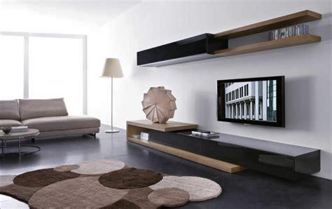 Zimmer Schön Einrichten by Wohnzimmer Renovieren Und Einrichten Ideen