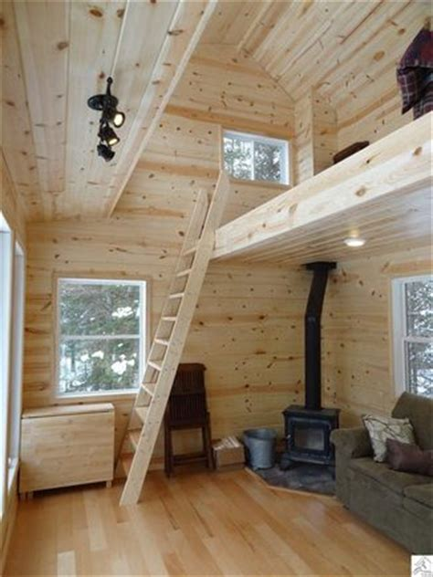 100 Sq Ft Cabin by 240 Sq Ft Tiny Log Cabin On 100 Acres For Sale