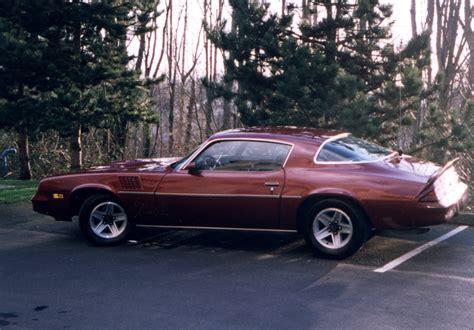 1978 camaro pictures 1978 chevrolet camaro pictures cargurus