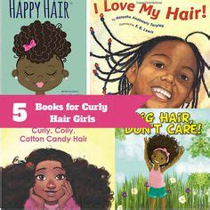 where s your hair books 1000 images about books for on curly