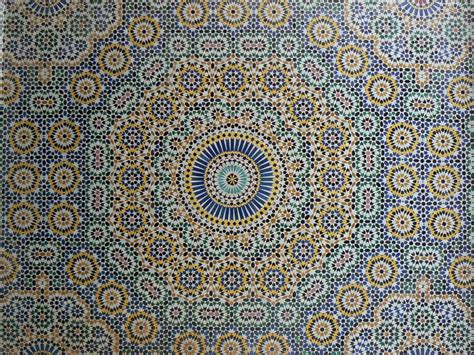 moroccan art history the world that we live in handcrafted in morocco