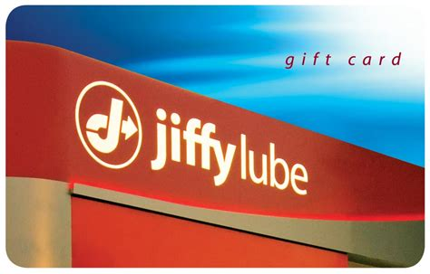 Does Walmart Sell Gas Gift Cards - jiffy lube gift card giveaway mommies with cents