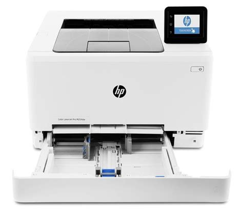 color laser printer deals hp colour laserjet pro m254dw wireless laser printer deals