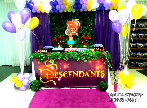 temas para emui 3 1 biscuiart festas festa descendentes decora 231 227 o descendentes