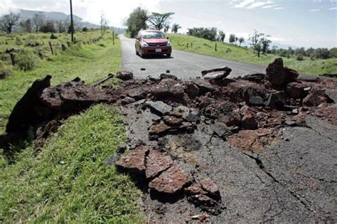 earthquake costa rica significant earthquakes in costa rica over the last 100