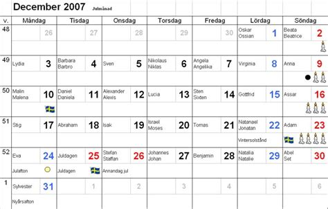 December 2007 Calendar What Is The Liturgical Color For April 26 2015 Search