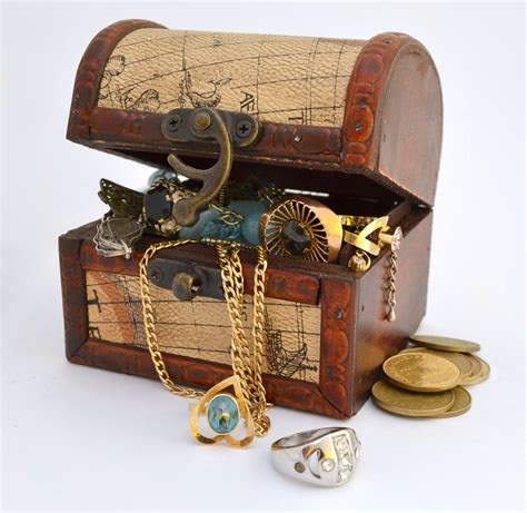 the treasure box prayer mat treasure chest