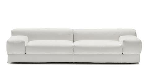 canap 233 design divano g101