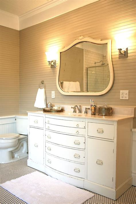 bathroom vanities from old dressers 166 best images about old dresser turns into bathroom