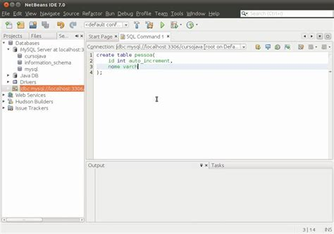tutorial netbeans mysql maxresdefault jpg