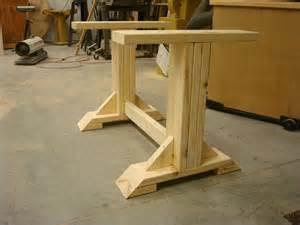 2x4 Kitchen Table 2x4 Table Diy Granite Table Coffee Table 2x4 End Table 2x4 Kitchen Table Also Farm