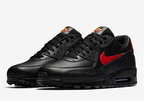 Nike Airmax 90 New air max 90 new nike air max 90 essential traffic school