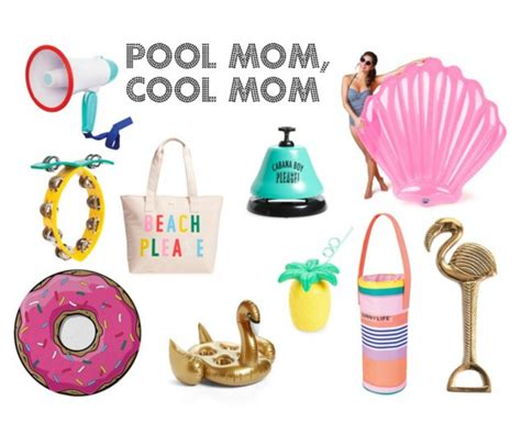 mothers day 2017 ideas mother s day gift ideas 2017 blushing in hollywood