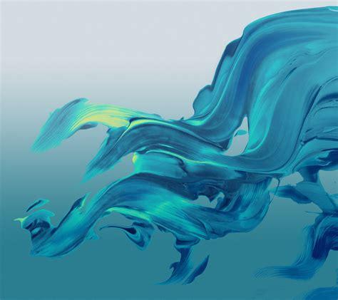 wallpaper hp xperia download sony xperia xz premium and xperia xzs stock