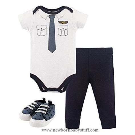 airplane clothing for babies pilot clothes for babies pilot from infoimages
