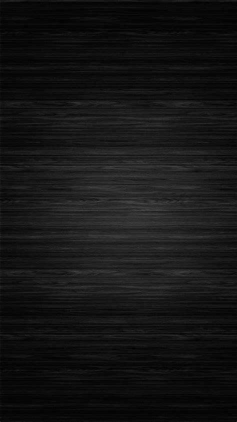 imagenes en negro para fondo de pantalla fondo negro zignex