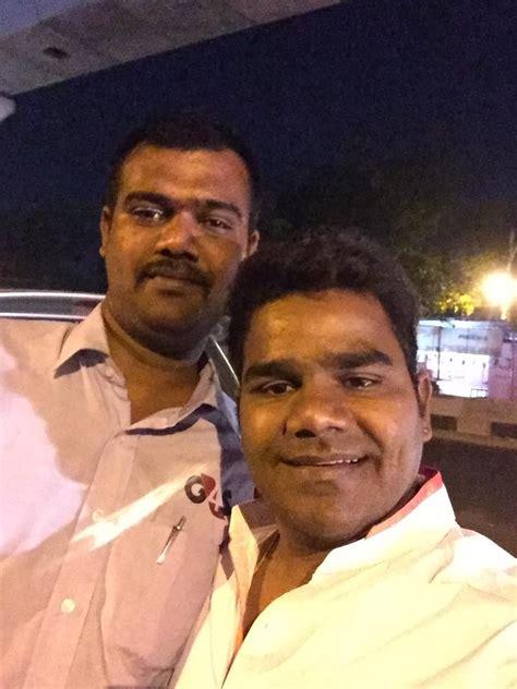 yentha manchi stranger found comedian venu s purse on road