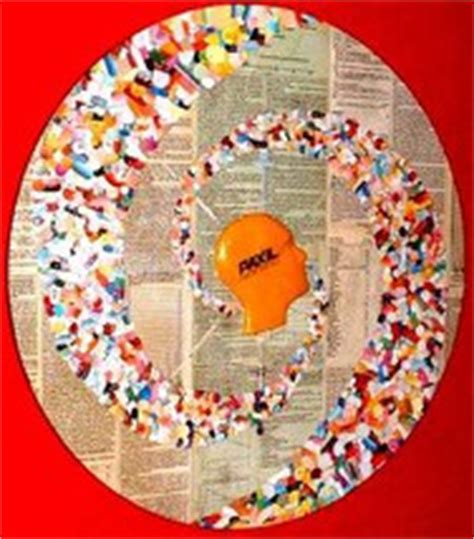 Detox Symptoms Mayo Clinic by Safest Way To Get Klonopin Ehow