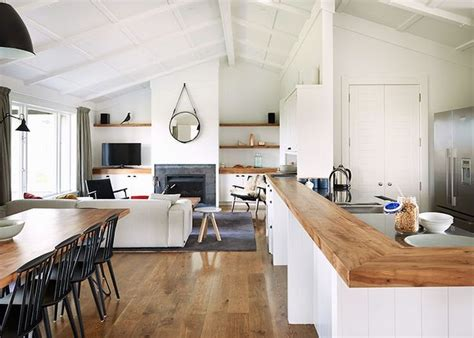 Open Plan Kitchen And Living Area by 25 Best Ideas About Open Plan Living On