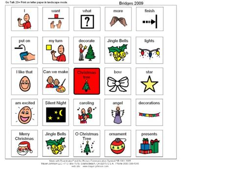 270 best images about aac topic based on pinterest