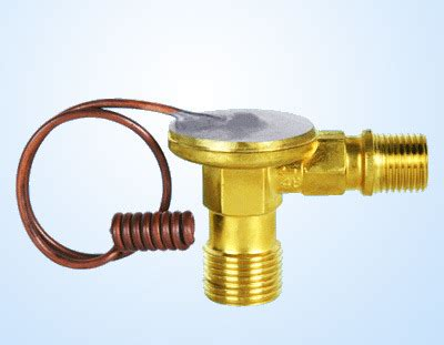 air conditioner expansion valve china auto air conditioning expansion valve china air