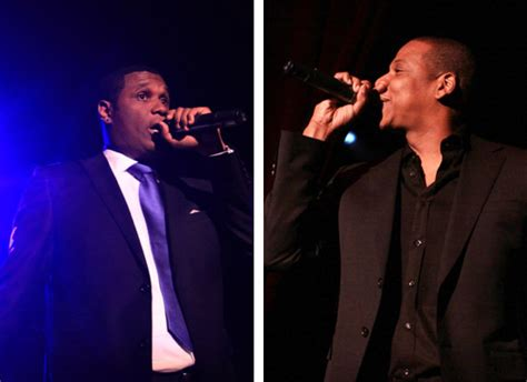 jayz mp jay electronica feat jay z and the dream shiny suit