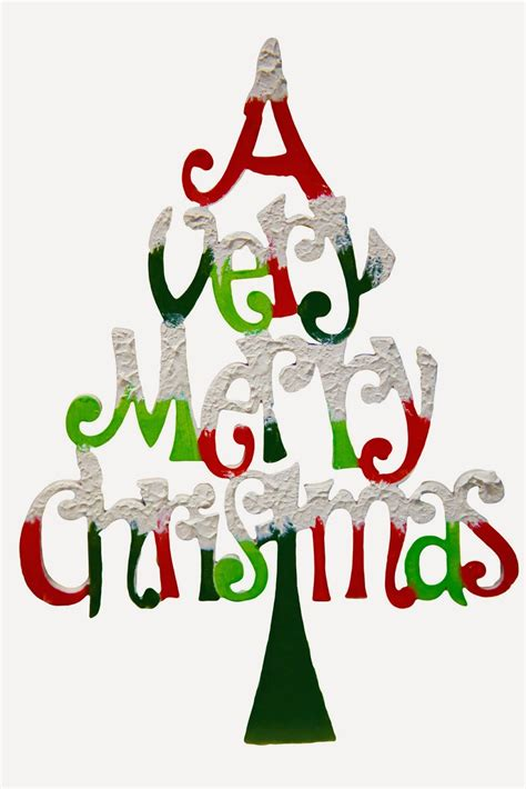 merry christmas wallpaper clip art  wallpapersafari