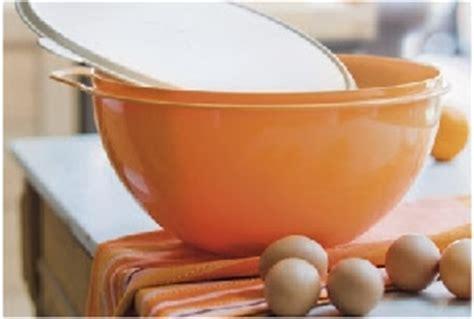 tupperware cucina le creazioni in cucina con tupperware