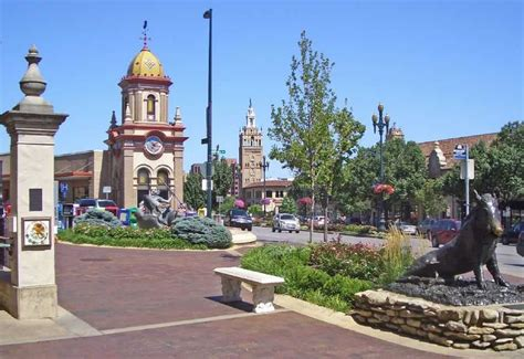 places to visit camdenton mo city missouri in top 10 best places to visit in usa south america