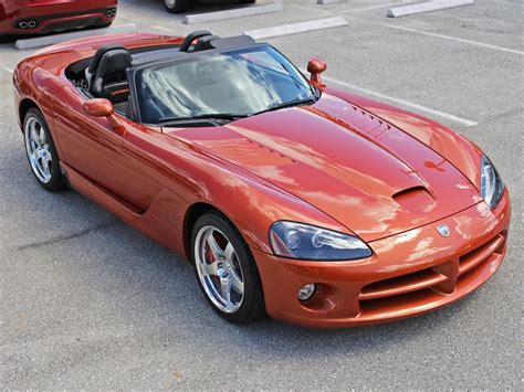 books about how cars work 2005 dodge viper navigation system 2005 dodge viper copperhead edition for sale in bonita springs fl stock 501728 16