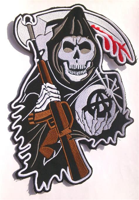 Totenkopf Motorrad Film by Live Free Ride Free Pirate Skullhead Totenkopf Biker