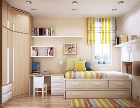 Small Kids Room Ideas Space Saving Ideas For Small Kids Rooms