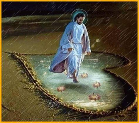 imagenes religiosas con movimiento para celular radiosan fernando 103 0 fm animacion 2