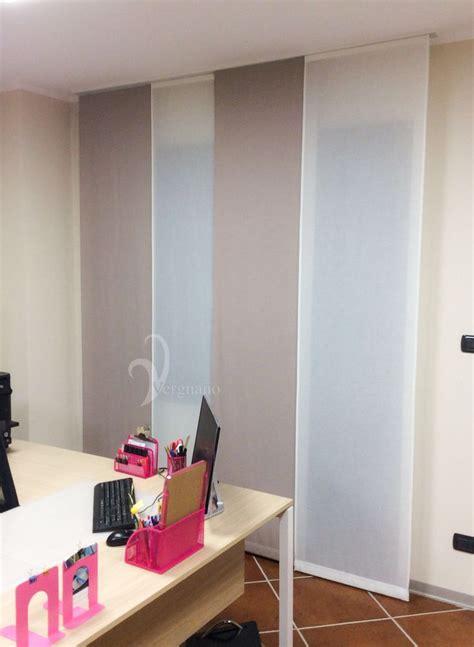 tende a pannello per ufficio oltre 25 fantastiche idee su tende da ufficio su