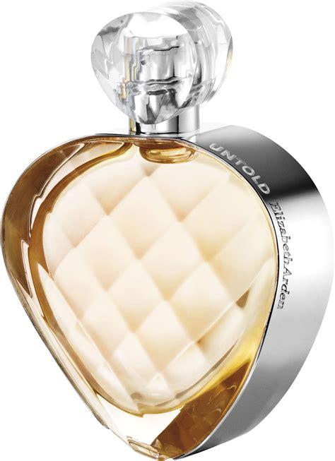 Parfum Original Elizabeth Arden Untold For Tester elizabeth arden untold eau de parfum spray