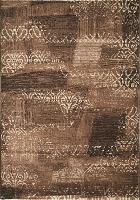rugs for rustic decor rustic rugs roselawnlutheran