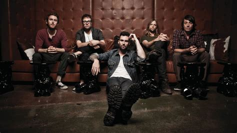 maroon 5 wallpapers pics photos pictures images maroon 5 hd wallpapers