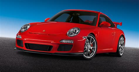 porsche gt3 red 2011 red porsche 911 gt3 wallpapers