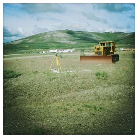 r layout land land surveying service categories my cms