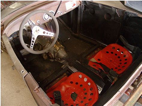 rat rod upholstery 1000 images about rat on pinterest