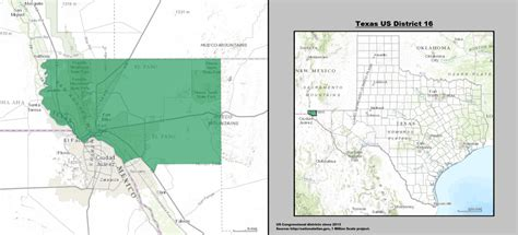 texas 25th congressional district map texas congressional districts map us congress representatives