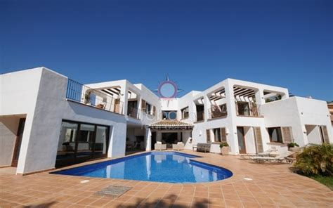 buying a house from a trust buying a house in a trust 28 images buy a luxury house in moraira costa blanca