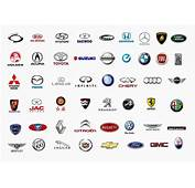 Car Brands That Start With C &187 Jef Wallpaper
