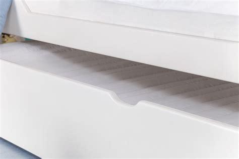 matratzen sauber machen tandembett test 2018 die 10 besten tadembetten im vergleich
