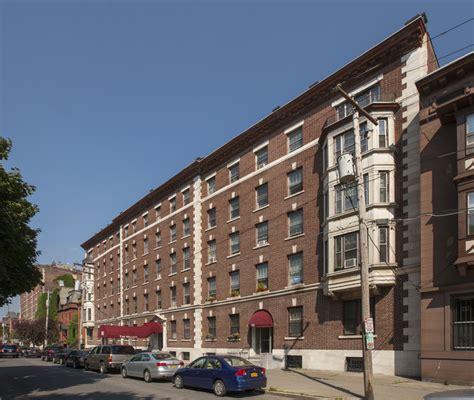 Studio Apartments Albany Ny Willett Apartments Albany Ny Apartment Finder