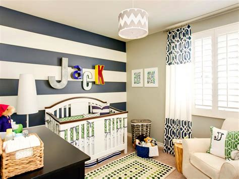 striped rooms color schemes for kids rooms hgtv