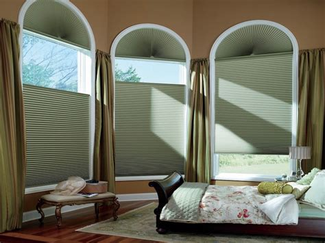 charlotte home decor 28 charlotte home decor blackout window treatments