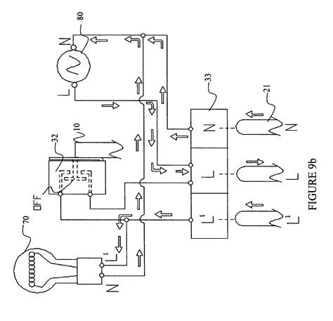 intermatic wh40 wiring diagram intermatic t104 wiring